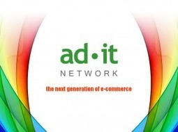 ADIT Network VIDEO Overview   Passive Income Start Up Opportunities   Scoop.it