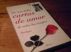 Cartas para el amor de tu vida | Cartas de amor | Scoop.it