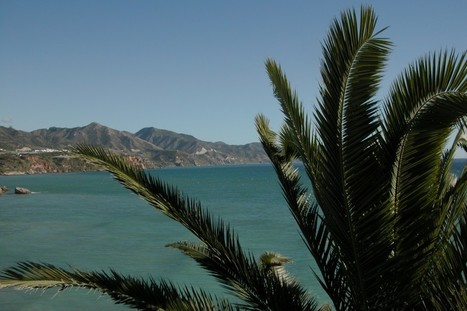 Three Cultures Collide....in Frigiliana - Spain Holiday | Culture and History | Scoop.it
