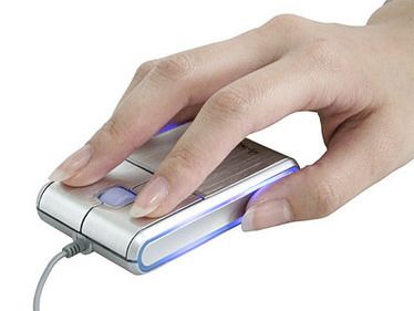 Hacia una cultura tecnológica básica para el docente   Educación a Distancia y TIC   Scoop.it