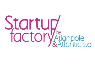 Lancement de Startup Factory à Nantes   Com&Médias   Scoop.it