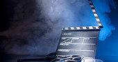 Cinéma: les studios d'Hollywood pourraient s'implanter à Pamiers - ariegeNews.com | Education à l'image | Scoop.it