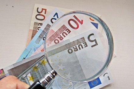 France : les banques pourraient devoir rembourser des milliards à leurs clients | Les moutons enragés | Nouveaux paradigmes | Scoop.it