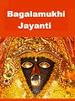 Online Diwali 5 Day Puja | My Astrology Puja | Scoop.it