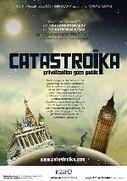 Catastroika. Un documental sobre la destrucción de las naciones por las fuerzas del mercado | Urban Life | Scoop.it