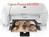 Shofa software.com: Canon Pixma MG3550 Driver download   www.shofasoftware10.blogspot.com   Scoop.it