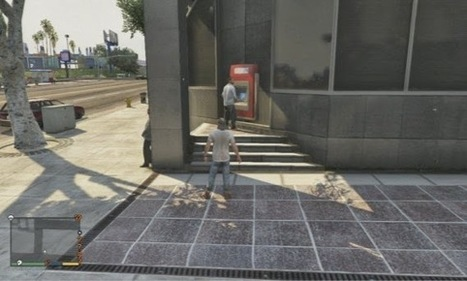 GTA 5: Easily and Quickly Earn Money Tricks   Gudtricks all tips and tricks for android,computer,   Scoop.it