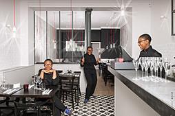 CAFE FIGUE : Les recettes du terroir enrichies des saveurs du monde | Café Figue | Scoop.it