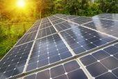 Des panneaux solaires ultra-efficaces grâce à des nanotubes de carbone | Institut de Recherche Dupuy de Lôme - CNRS FRE 3744 | Scoop.it