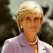 Diana Princess of Wales Memorial Fund | Celebrity Charity | Scoop.it