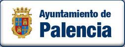 Cursos del Ayuntamiento de Palencia | Empleo Palencia | Scoop.it
