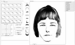 Sketch Characters Like A Police Artist | Creativity Hacker | ciberpocket | Scoop.it