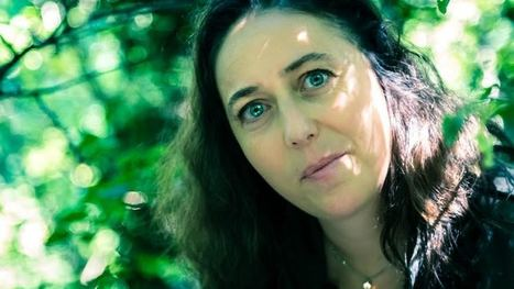 Nathalie Bagadey, l'invitation aux voyages | Communiquaction | Communiquaction News | Scoop.it