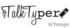 TalkTyper | Moodle and Web 2.0 | Scoop.it