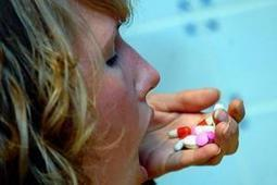 Le médicament à puce arrive en Belgique | Belgitude | Scoop.it