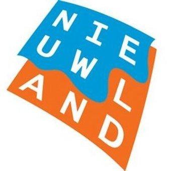 Nieuw Land on Twitter | IFMAF opgraving | Scoop.it