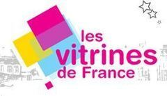L'UNICOM Melun adhérent de la FNCV - Les vitrines de France - | FNCV - Les Vitrines de France | Scoop.it