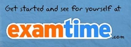 Examtime: nueva plataforma de estudio online para estudiantes y educadores   Recull diari   Scoop.it