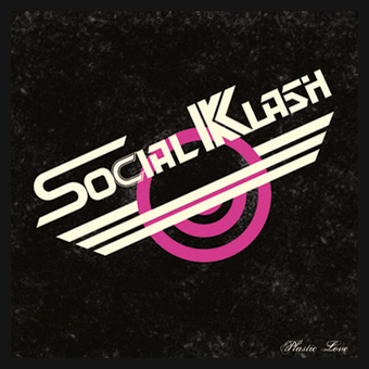 Shop « SOCIALKLASH | Sitio oficial de Social Klash | Meli Lopez | Scoop.it