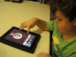 IEPs, iPads and Bullies:  10 Tips From a Dad Who's Been There | Autism & Special Needs | Scoop.it