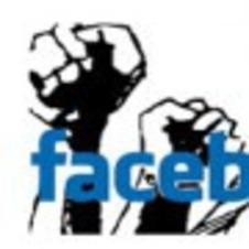 In the Arab World, Social Media Has Fast Developed into a Medium ... - Wamda | real utopias | Scoop.it