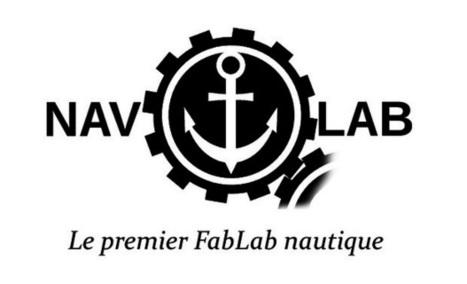 NavLab | Le NavLab - le FabLab nautique d'Antibes | Scoop.it