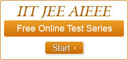 Joint Entrance exam 2014 | Online Mock Test Practice For IIT JEE EAMCET Aspirants | Scoop.it