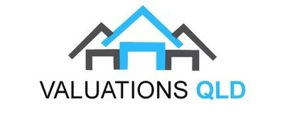 Property Valuers Brisbane - Call For the Best Valuations | Property | Scoop.it