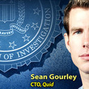 Interview: What the FBI's Social Media Monitoring Tool Could Look ... | Social Media Article Sharing | Scoop.it