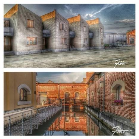 UrbJus - Distinzione tra termine perentorio e termine ordinatorio | Urbanistica e Paesaggio | Scoop.it