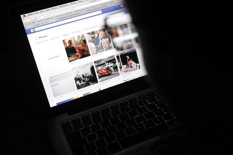 Quality over quantity in social media - Chicago Tribune (blog) | sport-funding | Scoop.it