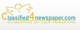 About NewsPaper Advertising Agency | ADVANTAGES OF WASTE TYRE PYROLYSIS PLANT AND OVERVIEW OF WASTE TYRE RECYCLING PROCESS | Scoop.it