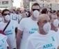 Casi 100 personas se manifestaron por la contaminacion ambiental en Alcantarilla - Poligono Industrial Oeste, poligonooeste.es empresas murcia | poligonooeste.com | Scoop.it