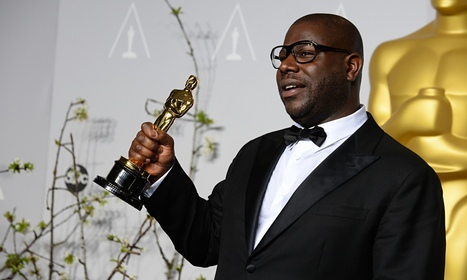 Was 12 Years a Slave the best film of the year? I hope not | slavery | Scoop.it