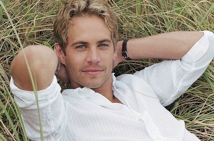Life In The Fast And Furious Lane: The passing of Paul Walker Shocks Us All | AfroCosmopolitan | Celebrities | Scoop.it