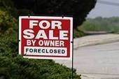 Avoid the Foreclosure Process - The McCann Law Group | Mortgage Litigation | Scoop.it