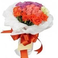 Send Flowers to Mumbai, Cake Delivery in Mumbai, Send Gifts to Mumbai   Myfloralkart.com   Scoop.it