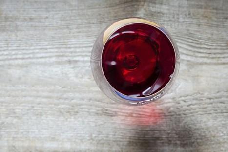 Italie: 30 000 bouteilles contrefaites de grands vins retirées du marché | Actualités | Grande Passione | Scoop.it