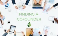 How to Find the Perfect Startup Cofounder | n2euro | Scoop.it