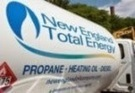 Heating oil companies in CT | New England Oil Company | Scoop.it