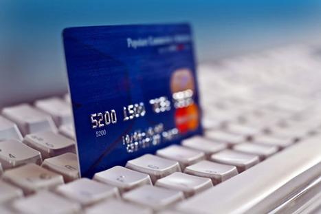 Le challenge de la banque sur le digital est avant tout relationnel. | Relation Client et distribution multicanal | Scoop.it
