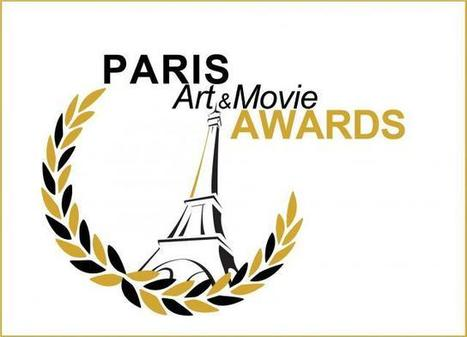 Paris Art and Movie Awards - PAMA | Filmfestivals.com | Human Rights and World Peace | Scoop.it