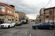 Catalonia's infamous N-II road off limits to heavy load lorries after 17-year controversy   AC Affairs   Scoop.it
