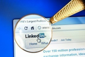LinkedIn B2B Content Marketing | Creating a LinkedIn Group | Debra's Social Media Resources | Scoop.it