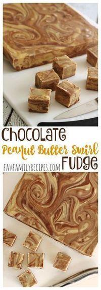 Food-Fudge | Yummy goodness | Scoop.it