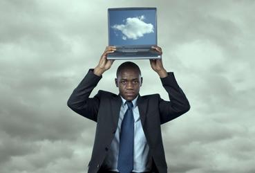 Cloud computing : le projet nu@ge | LL | Scoop.it