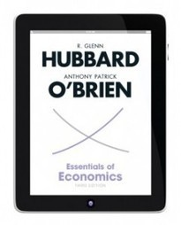 Test Bank For » Test Bank for Essentials of Economics, 3rd Edition: R. Glenn Hubbard Download | Economics Test Banks | Scoop.it