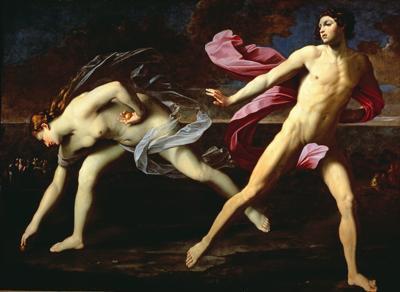 Baroque in Rome | Fondazione Roma Museo | Art in Rome | Art in Rome | Scoop.it