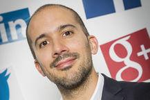 A la Maif, les 7000 collaborateurs sont formés à la culture numérique, explique Romain Liberge (CDO) | Entre nous | Scoop.it