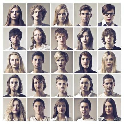 Want to reduce aggression in adolescents? Work on their beliefs | Prevention Action | Judaism in Today's World | Scoop.it